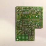sigfox hack board